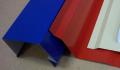 Что такое фасонные изделия и для чего они нужны